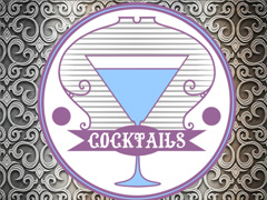 cool cocktails in colchester